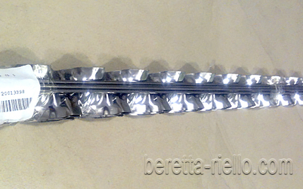 Турбулятор 20013398