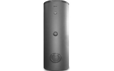 Вертикальный бойлер–аккумулятор RIELLO 7200